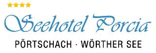 Seehotel Porcia -